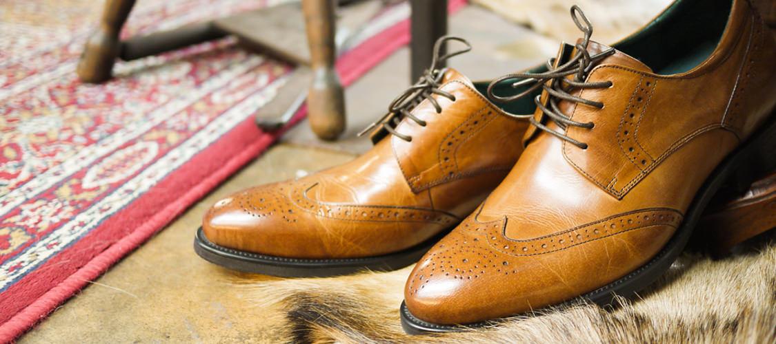 增高皮鞋穿搭教學