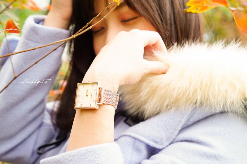 情人節禮物首選│Knot台北旗艦店把吉祥寺本店搬過來了!│獨家刻字服務超適合送禮!
