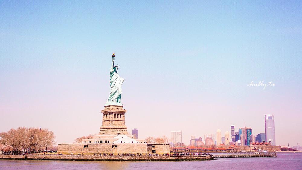 紐約遊學生活│幸運住到中央公園旁Homestay,一日紐約遊學日常作息大公開!