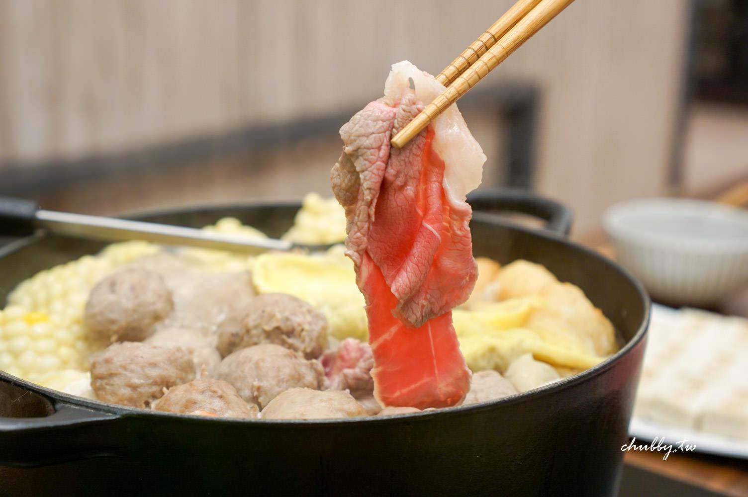 石二鍋大份量外帶實戰心得|多到吃不完的驚人彭湃量!跨年圍爐就這麼辦!