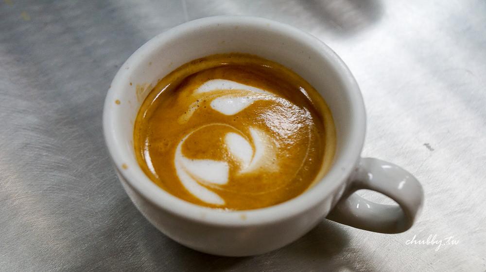 澳洲遊學時考咖啡師證照!墨爾本Australian Barista School心得及考試攻略分享