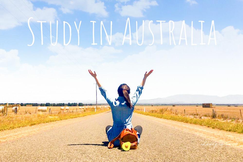 澳洲遊學|墨爾本遊學準備心得:語言學校三大挑選重點?代辦怎麼選?親子遊學?