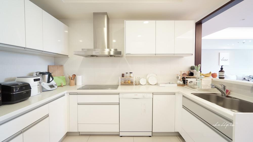 新家開箱│歡迎光臨我家廚房:五個必買的廚房單品推薦!