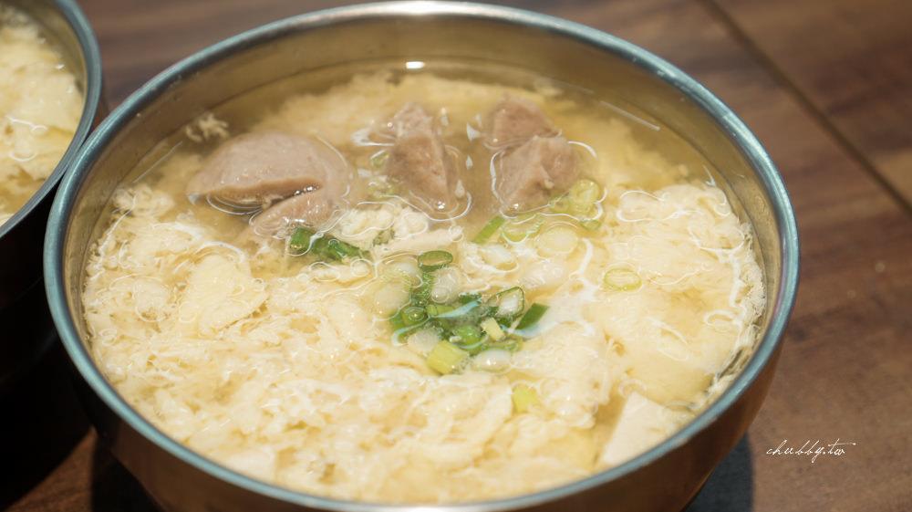 台北中山區銅板小吃│陸地涼麵,喜歡劉媽媽涼麵的人必吃!