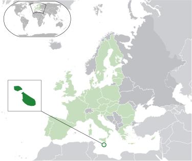 馬爾他旅遊行程規劃│Malta地頭蛇教我的馬爾他行程規劃、馬爾他包車、住宿、景點總攻略!