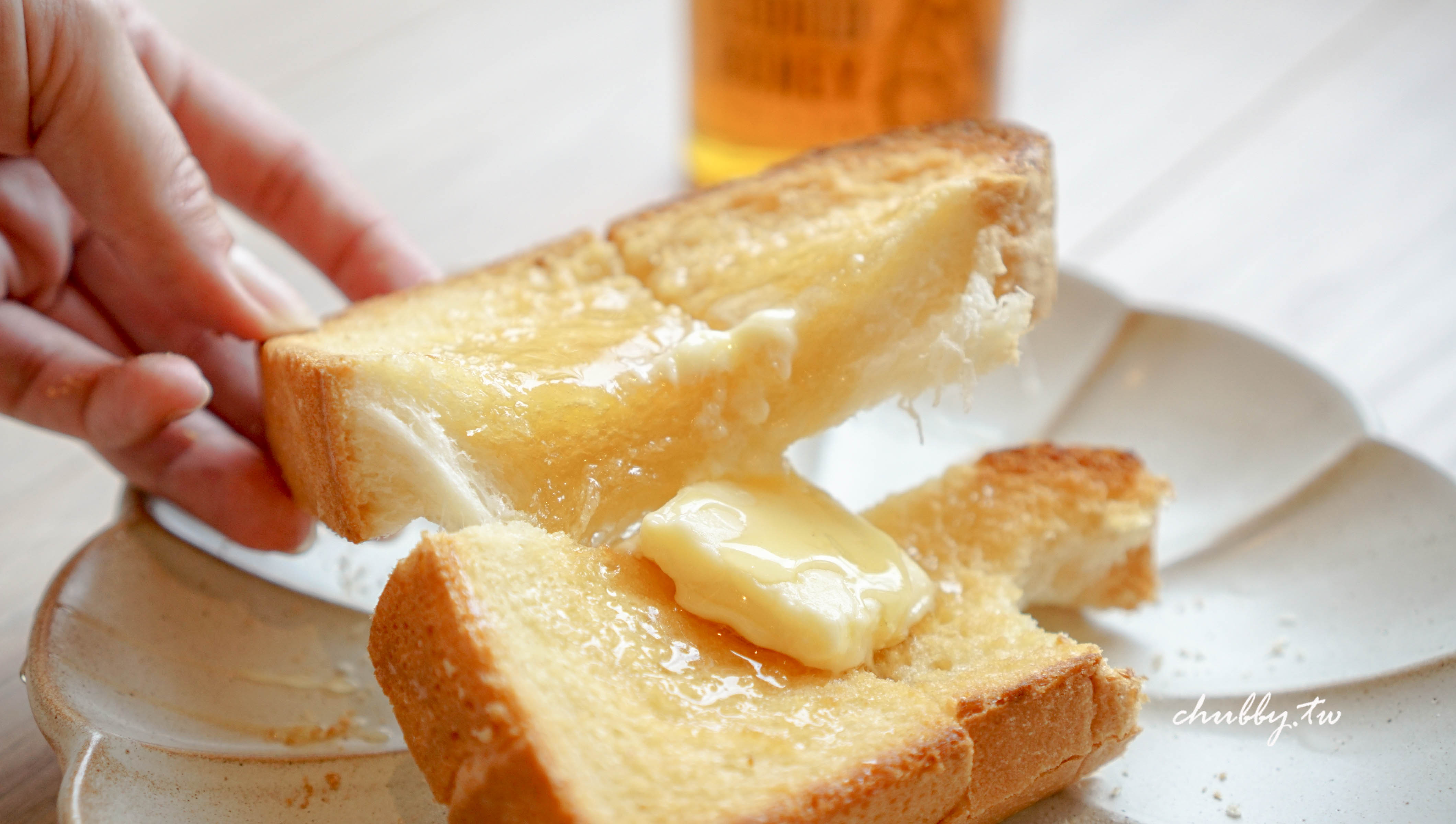 居家常備蜂蜜推薦│加拿大蜂蜜獵人。稀有奶油質地蜂蜜:雪蜜snow honey、三道蜂蜜料理食譜公開!