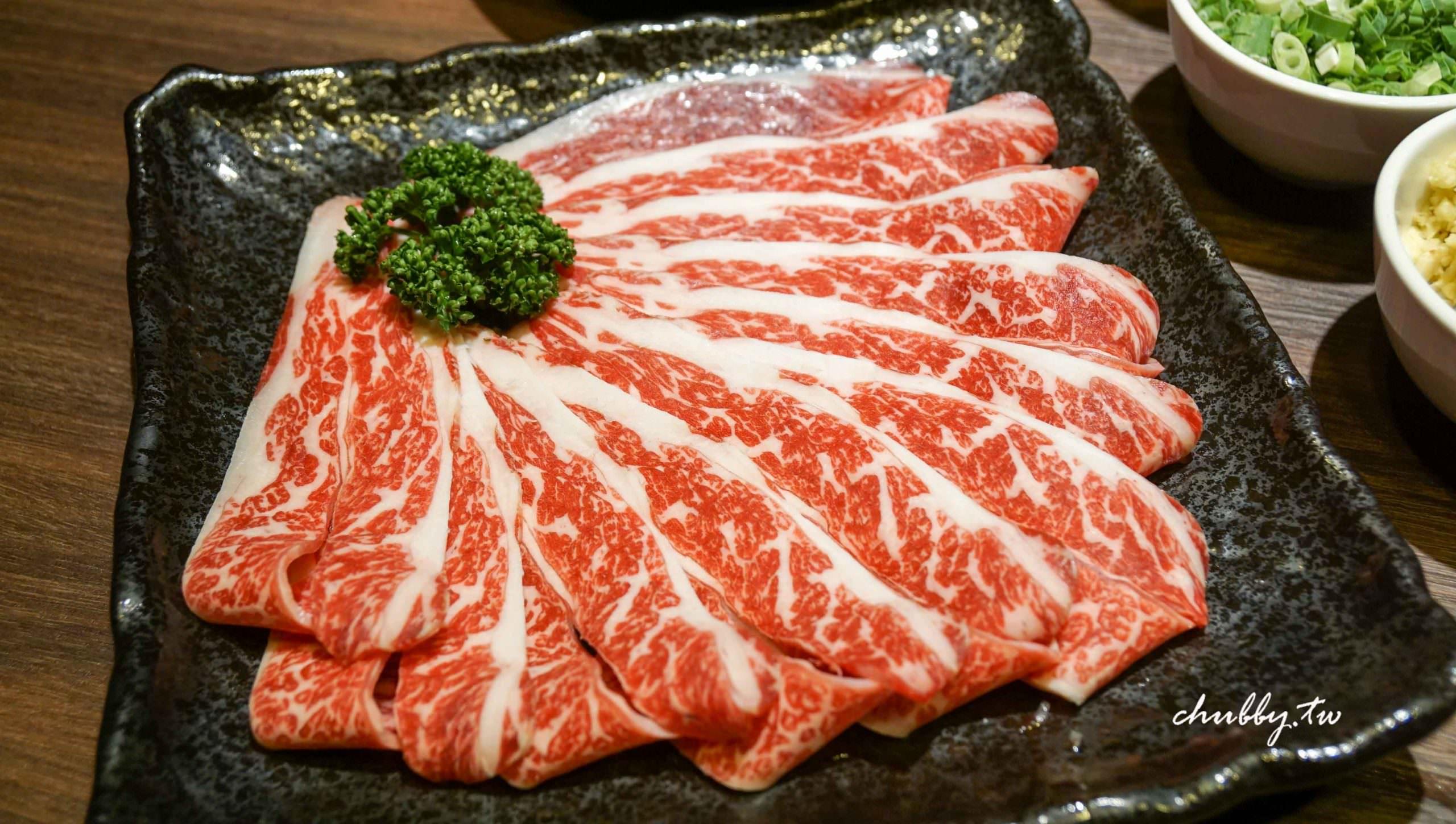 蘆洲高質感火鍋推薦│ 銅花精緻涮涮鍋,大份量套餐組合,頂級海鮮肉品超銷魂~