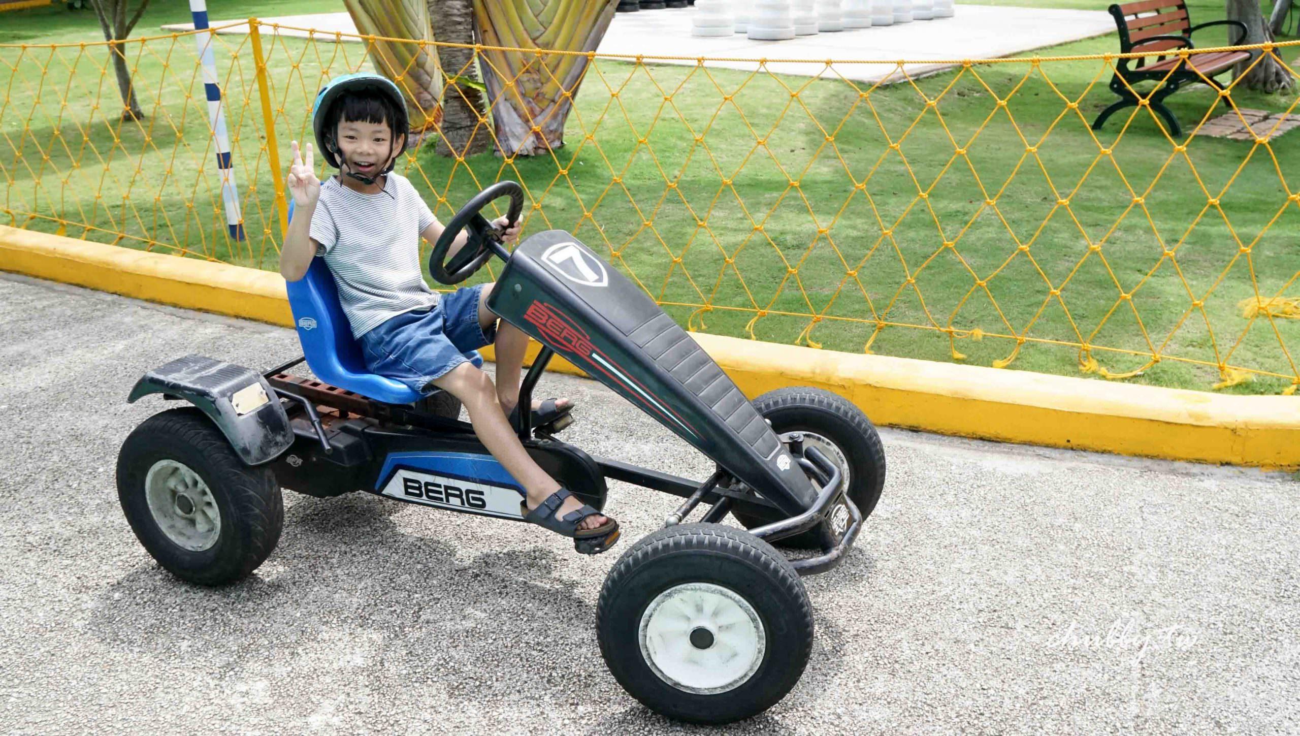宿霧度假村推薦:Jpark Island Resort & Waterpark 小孩的夢幻水上樂園!Day Pass一日票票價&功略,宿霧親子遊學必來!