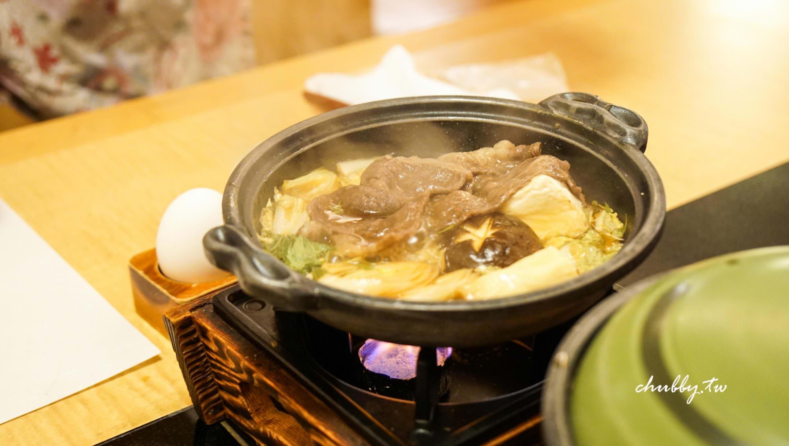 阿智村 昼神溫泉 天心大酒店。早餐 晚餐懷食料理 超豐盛 太滿足!