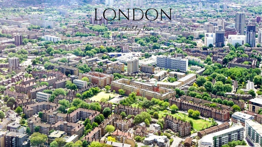 碎片塔the shard參觀心得與拍照視角分享,選擇碎片塔的理由?倫敦市景夜景拍攝景點推薦