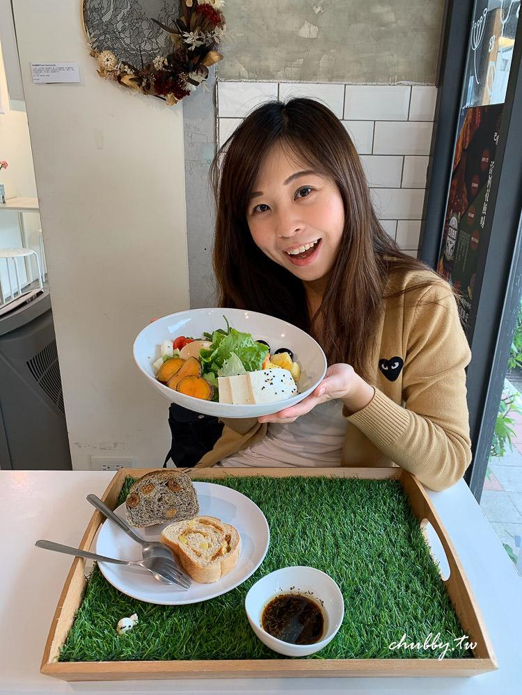 台北輕食餐外送推薦:牧牧沙拉mooosalad食用心得,量身訂做妳的營養規劃餐!