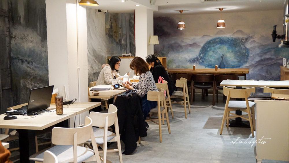 家Maison中式餐酒館:國父紀念館餐酒館推薦,女孩微醺放鬆、大啖美食首選餐廳!