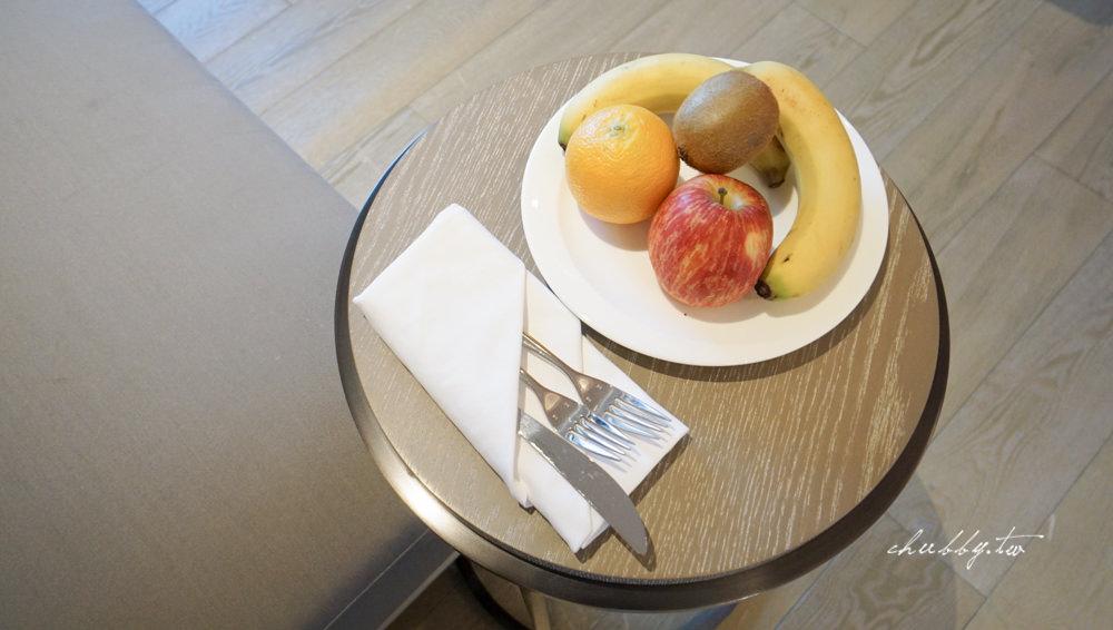 六星級美福大飯店菁英客房一泊二食!適合親子的超大四人房,送免費帳篷