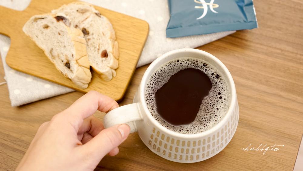 享SO有機綠茶咖啡:工藤孝文的綠茶咖啡保養法心得,減緩升醣速度~
