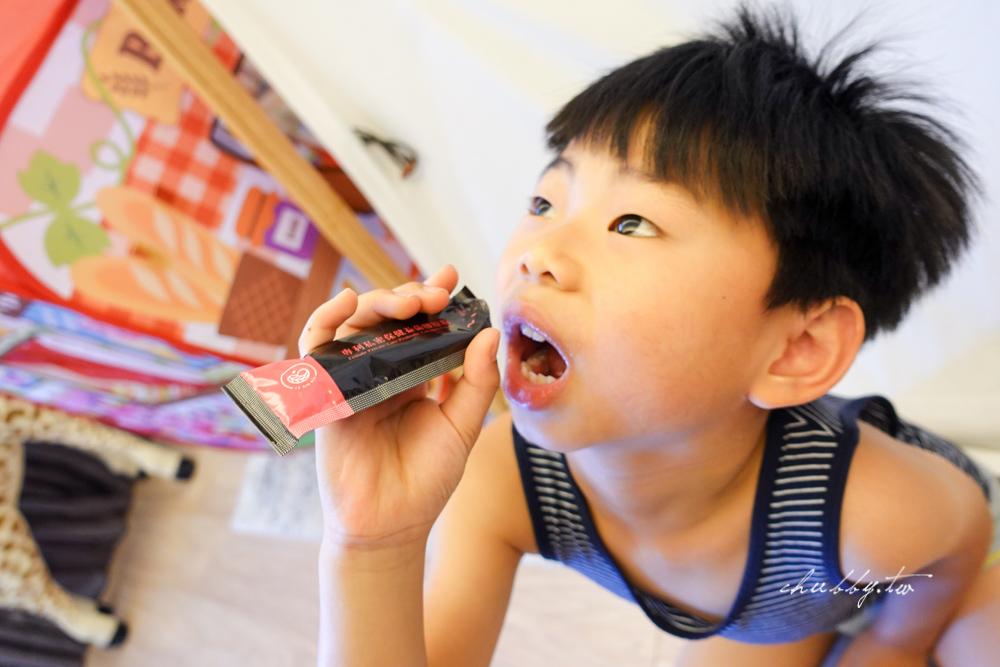 樂芯閨蜜芯:蔓越莓+膠原C+私密專利益生菌,女生的私密處保養吃這條就夠!