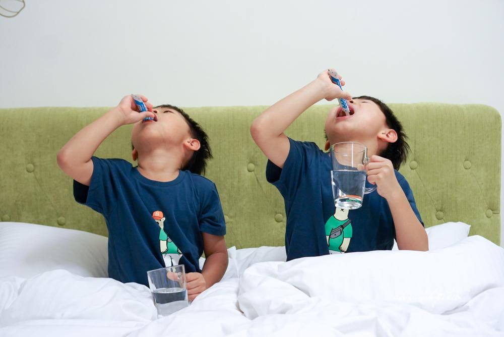 兒童益生菌推薦:有雙潔淨評鑑的UDR專利晶球聰敏益菌,我家寶貝終於順暢有感的秘密!