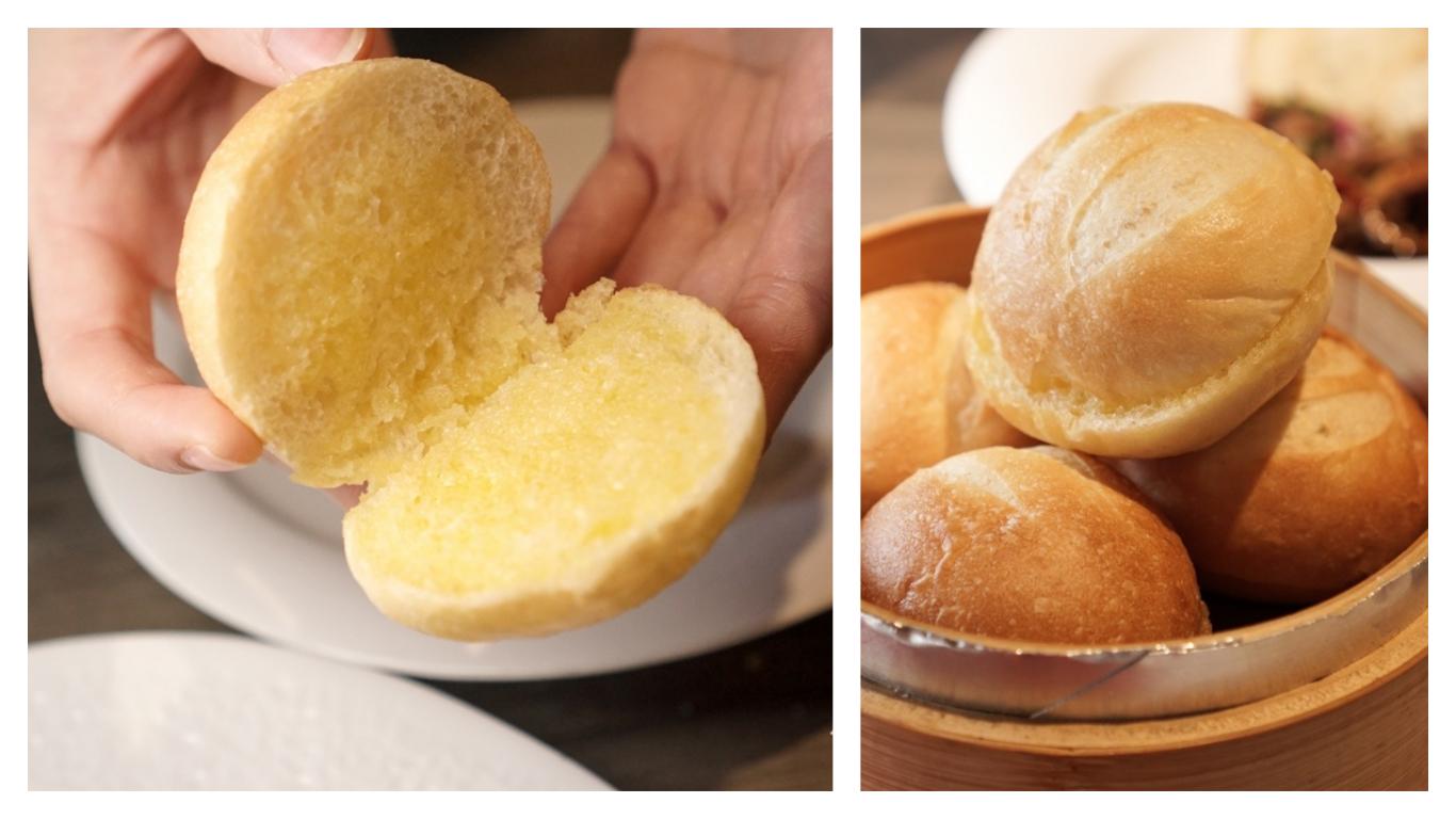 羽樂歐陸創意料理,質感氛圍、味覺的環遊世界旅行,排餐精緻絕對飽足,道道美味的饗宴!慶生約會餐廳推薦