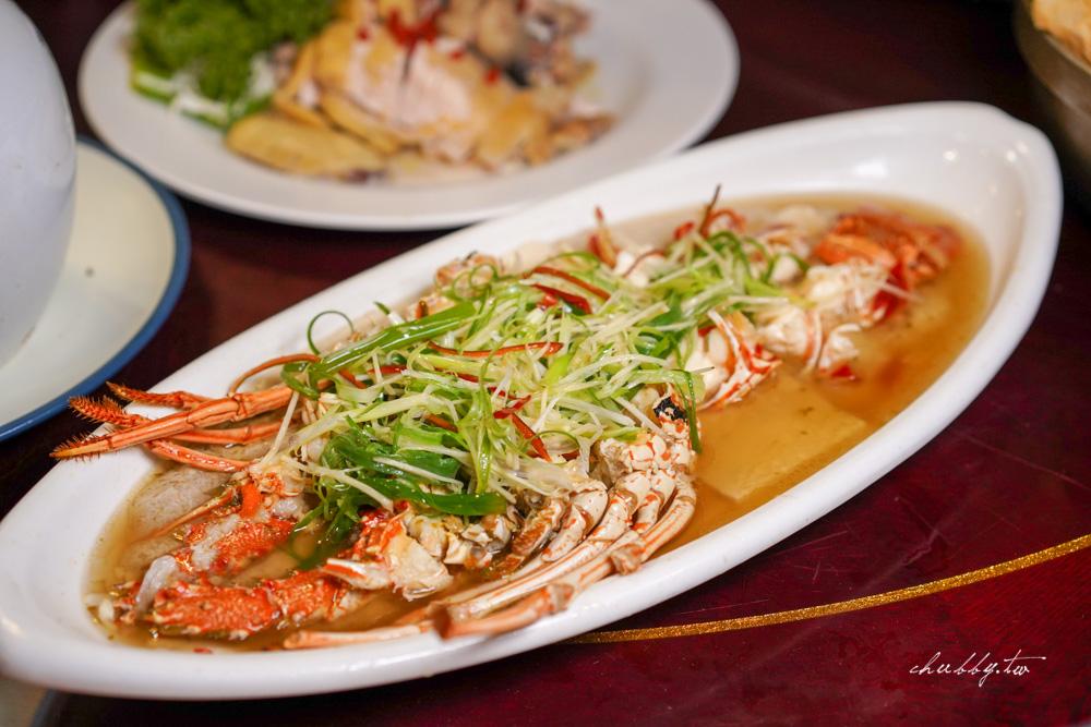 68食堂年菜宅配:2021年菜推薦,台北公館隱藏版餐廳,超脆皮德國豬腳、砂鍋魚頭、68食堂平價年菜外燴,你想要的菜色都在這一桌!