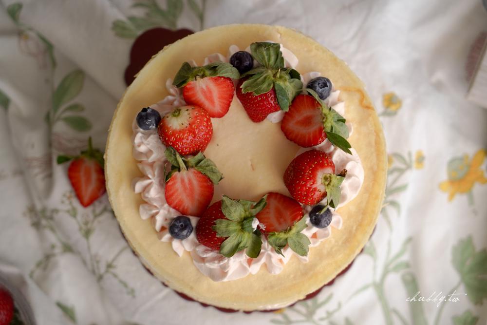 皮皮pp手作千層│台北千層蛋糕推薦,我心中完勝LadyM的高質感千層,海鹽起司芋頭千層、草莓千層、伯爵千層,媲美日本HARBS的水果千層!