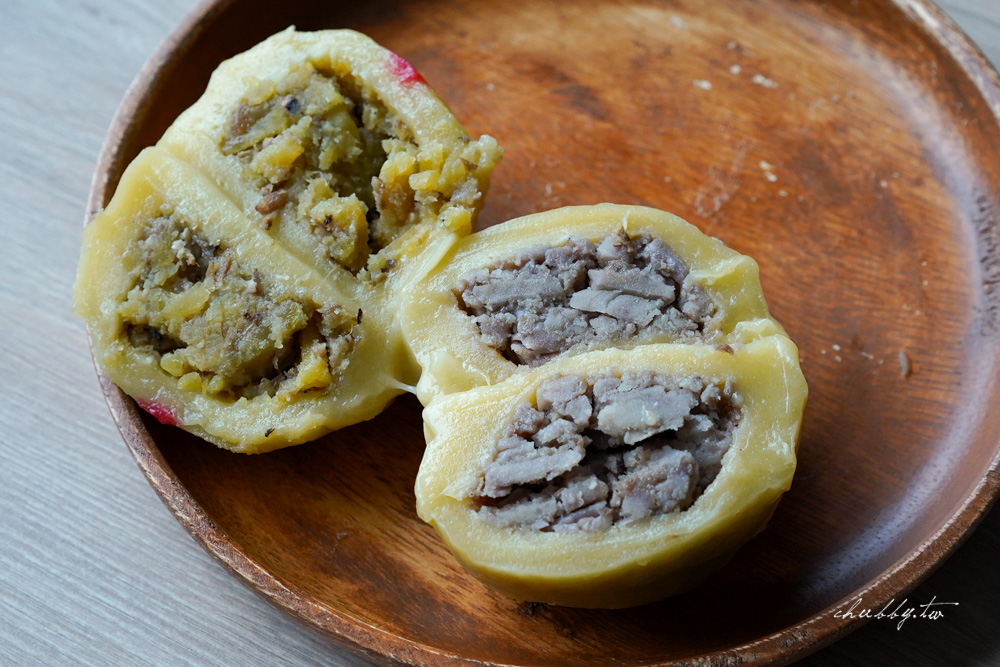 【新莊美食】阿瑞官粿店,百年老店草仔粿,紅龜粿、彌月油飯推薦 (菜單 / 價目表) 分享