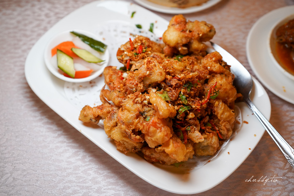 福華大飯店珍珠坊港點吃到飽開跑!把明爐烤鴨吃到飽真的值,吃到最划算的點法看這裡!