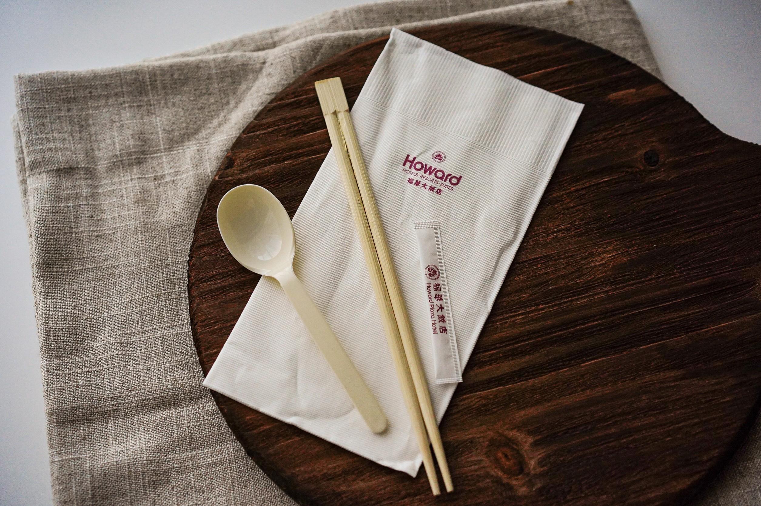 五星級飯店裡唯一的台菜餐廳:福華大飯店蓬萊邨終於開放外帶外送,22道經典功夫菜任您選!