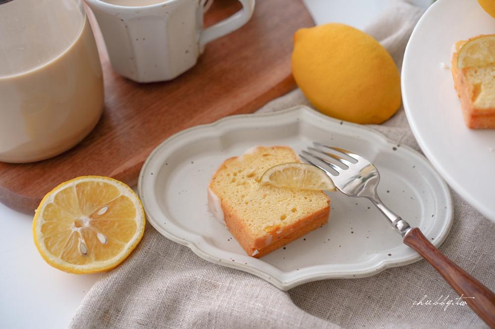 天母咖啡廳:TOPO拓樸本然咖啡廳推薦必買清單整理,檸檬磅蛋糕、橙香肉桂捲、秘製培根現在開放宅配外帶啦!