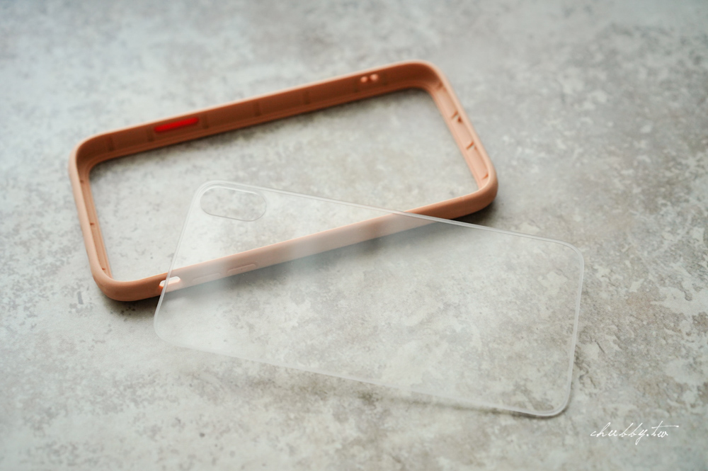 IPhone手機殼推薦│OVERDIGI鑽石框,絕美 莫蘭迪色、採用醫療級矽膠、超強抗污又超耐摔的手機殼