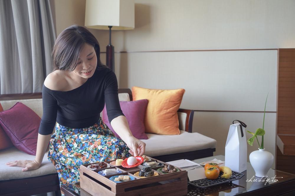 揭開晶華酒店19樓大班廊的神秘面紗:全台唯一24時管家服務、下午茶及Happy Hour吃到飽的神秘樓層