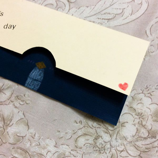 │愛情兌換券DIY│一定擄獲他的心! 我親手做的情人節禮物-愛情兌換券教學