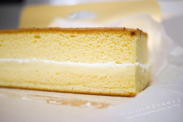 【美食│網購】找回迷路的味蕾-東京巴黎甜點 巴黎燒燉布蕾-適合彌月送禮或自己享受的網購甜點!