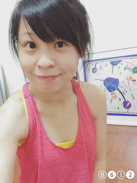 【小胖盈2016鏟肉計畫】第01週 (02/15-02/20)-我想當個比基尼女孩!
