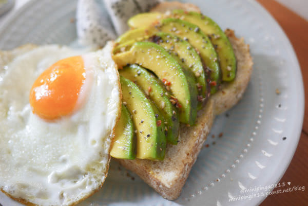 【南極冰箱|早餐分享】7月明星:特A級日本栗香地瓜!!減肥莫急莫慌,從均衡飲食開始著手吧!