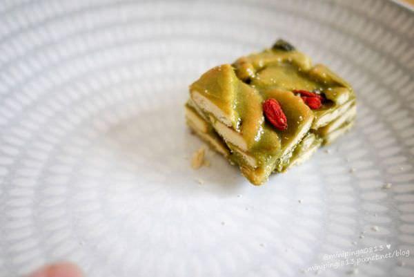 【宅配甜點|美食】卡莉特詩手作點心。造型超可愛超好的花月土鳳梨酥!經典雪千藏、中秋節禮盒限定販售!